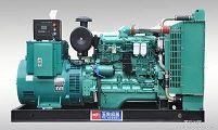 杭州收购柴油空压机设备《发电机回收交易》