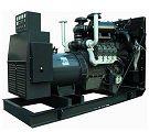 杭州收购柴油机消防水泵《发电机回收价格》