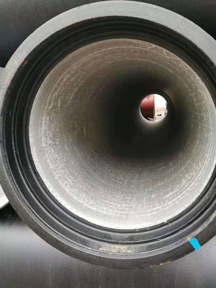 1000*1200树脂螺旋井盖优质商家?