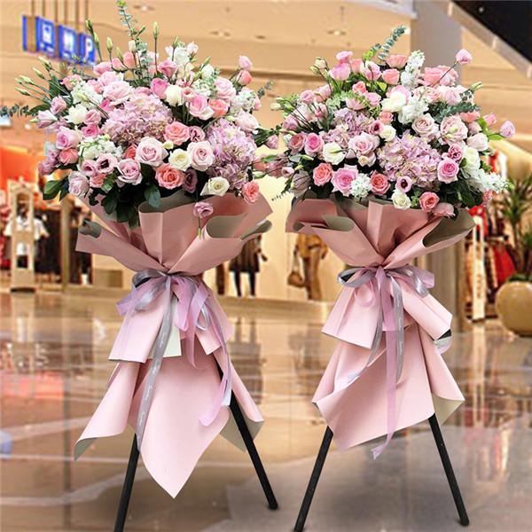 http://image.rongshuweb.com/25684_200725_040427_48302.jpg