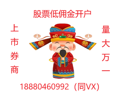 http://image.rongshuweb.com/25912_200613_083350_53772.jpg