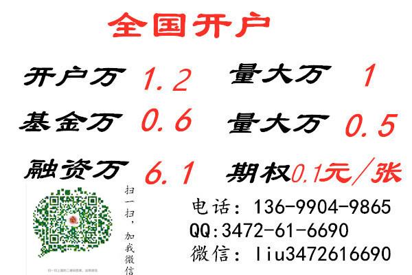 http://image.rongshuweb.com/29802_200714_103808_18007.jpg