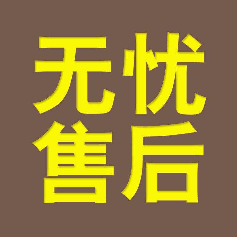 维修$)#沈阳海尔燃气灶维修服务电话(全市报修服务)