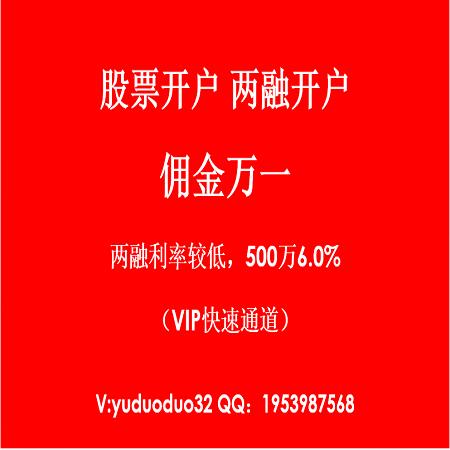 http://image.rongshuweb.com/31303_200114_083058_77407.jpg