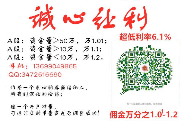 http://image.rongshuweb.com/32525_201112_042646_43988.jpg