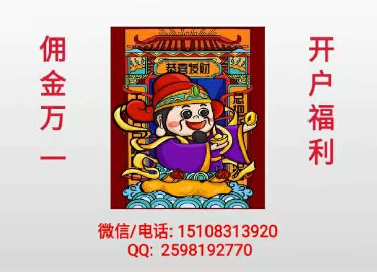 http://image.rongshuweb.com/52907_201126_034428_95436.jpg