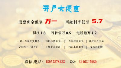 http://image.rongshuweb.com/54262_201203_103511_68523.jpg