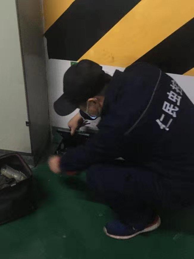 双流灭鼠公司朝阳社区
