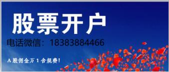 http://image.rongshuweb.com/57897_210105_080322_47786.jpg