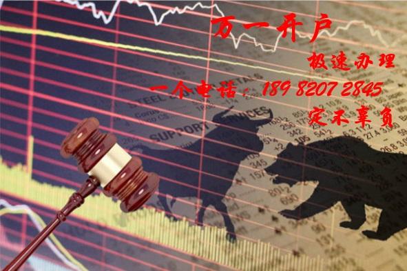 http://image.rongshuweb.com/58487_210330_085721_41771.jpg