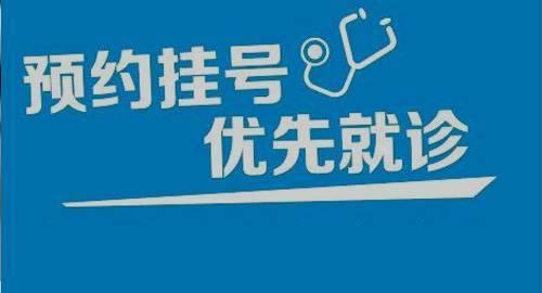 http://image.rongshuweb.com/70517_210912_045235_24058.jpg